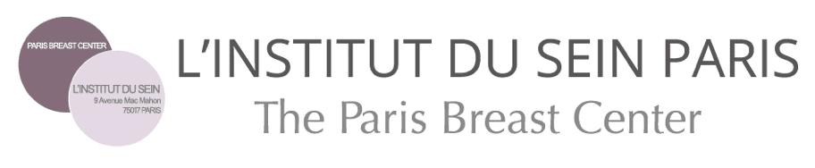 L'Institut Du Sein Paris Ouvre Une Consultation D'évaluation Du Risque De Cancer Du Sein