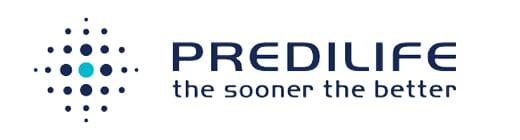 Predilife